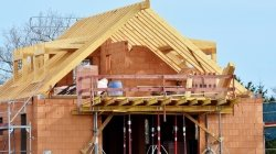 Rekuperace do domu v roce 2020 – vše, co potřebujete vědět
