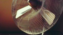Chlazení bez klimatizace díky CoolBreeze